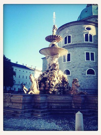 home<3 Salzburg