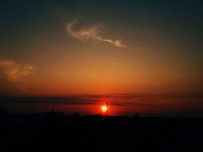 VSCO Vscoshot Vscomobile Vscomood Vscodaily Vscocam VSCOPH Vscophiles Vscogood Vscocliqueph Vscohype Vscopinas Vscofeeds Vscofeedsph Vscogram Vscogrid Vscogrammer Tagsforlikes Tagsforfollow Followback Mobilephotography Photography PictogramPh GrammerPH Sunset_pics sunset sunsetlover