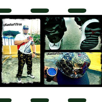 ASI ES Q ESTO SE HACE BROKI!!! Retro10 Retro10steel Jordandepot Jordan mj23 retrojordan sneakerhead sneakerlabpr snekearfreak sneakeraddict jordanshirt hatercap hatersnapback swag kicks sneakerpornpr paestoahyquenacer paloshaters esoestarico @jo23m @taisdepao luisitopacheco @juni33brber @spaged??