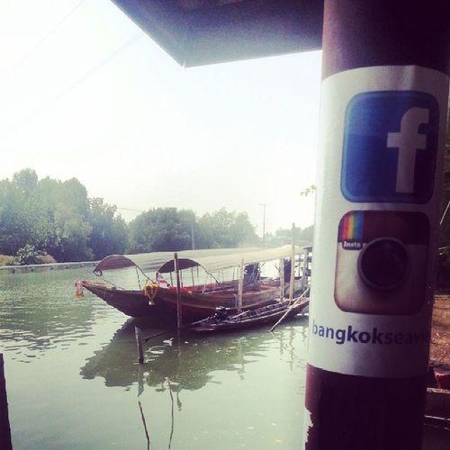 Bangkokseaview
