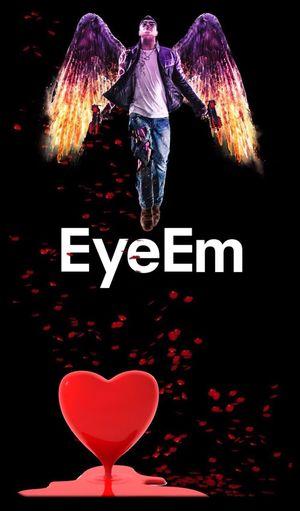 Eyem Eyem Best Shots Eyem Best Edits Eyem