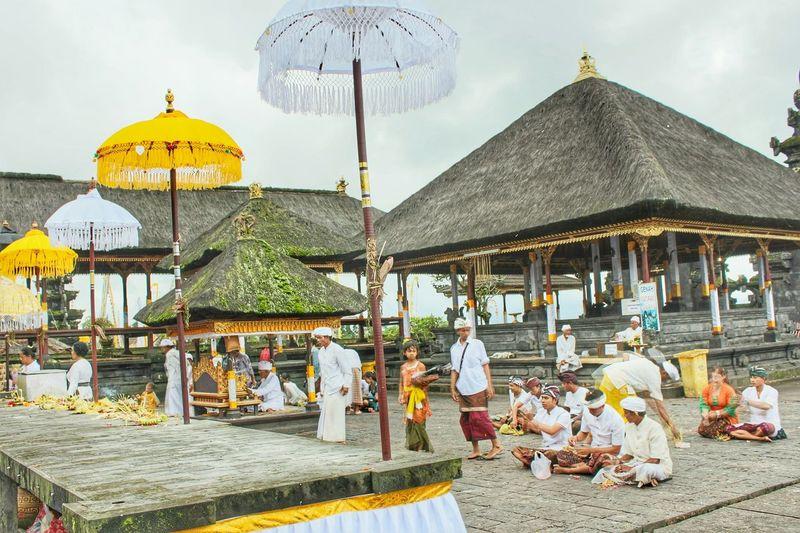 Glitch Traditional Culture Prayer EyeEm Indonesia EyeEmIndonesiaKu EyeEm Best Shots EyeEm Gallery Travelensa Bali, Indonesia