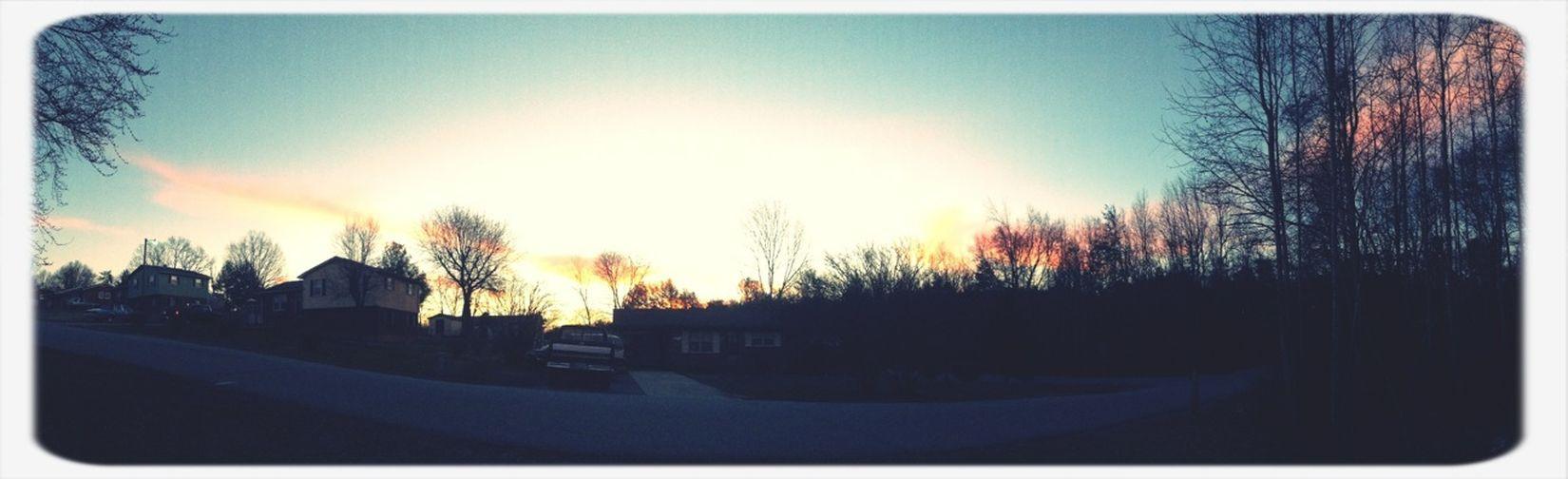 My Panorama:)