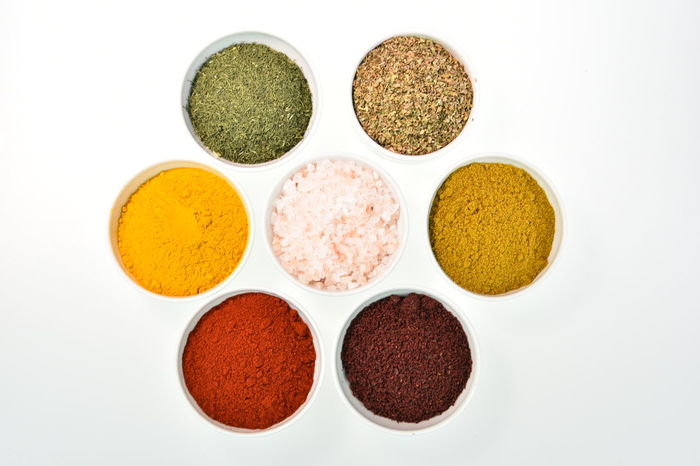 Food Foodstyling Foodphotography Baharat  Spices Spices Collection Colurs Of Nature