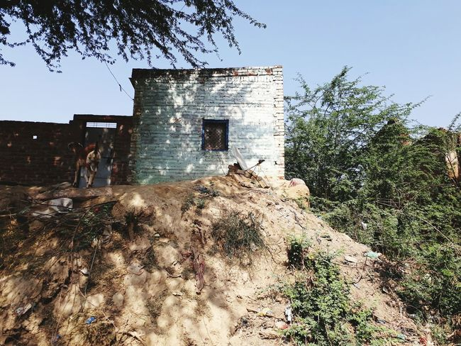 History RuralIndia Technology Everywhere Lonelyplanetindia