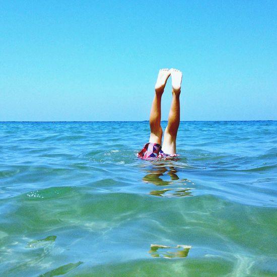 Charlie. NEM GoodKarma Share Your Adventure IPSWebsite Holiday POV Capturing Freedom