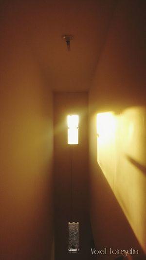 Indoors  Orange Color No People Illuminated Geometric Shape Sky Balneário Camboriú - SC Santa Catarina Sunrise Sunrisephotography Morning Sun Sun First Photo Of The Day Sunriselover Sunrisesunsetwhatever Photography Is My Escape From Reality!