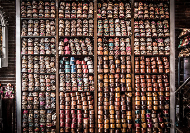 shoe store Shoe Traditional Clothing Footwear Abstract Indoors  colour of life Hundreds So Many People Culture And Tradition Culture Of India Indian Indian Wear Indian Wedding