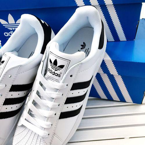 Adidas Shopenef