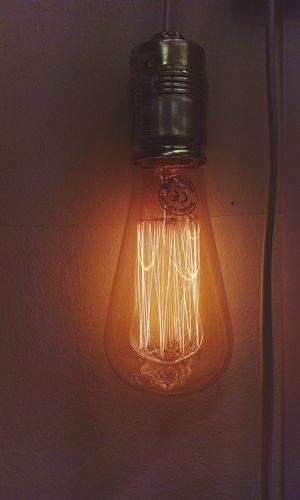 Light In The Darkness Studioooflowwww Architecture_uni