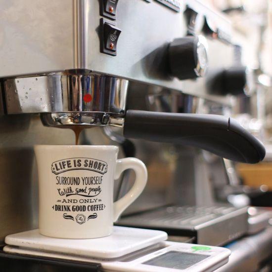 Coffee Espresso Cafe Latte Flat White Cappucino Longblack Cafe Americano Lilocoffee Roaster Lilocoffeeroasters First Eyeem Photo