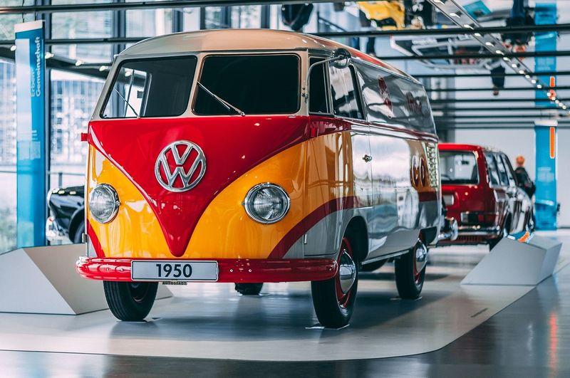 Germany Design