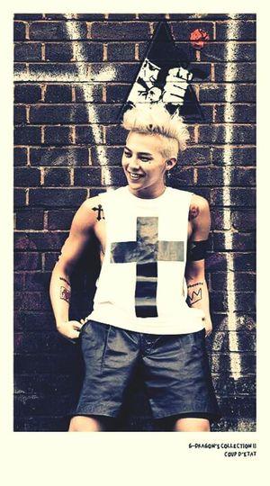 ? KPoper Goodnight✌ Followme Kpop YG Gdragon Taeyang GD X TAEYANG Bigbang Goodboy