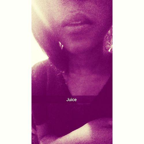 I have don't eyes loool 😊😊
