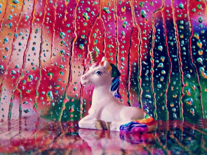 https://youtu.be/K8ClxCGA1SI For Chris❤👈 Love Unicorns Fairytales & Dreams Onelifetolive🦄 Unicorn Artistic Expression ExpressYourself Expression Artistique For My Friends😚 Finally I Found One🦄