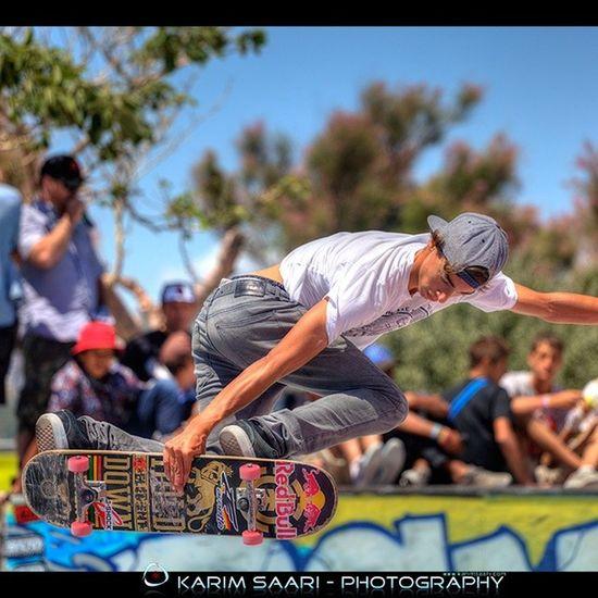 Freestyle Cup 2013 Soshfreestylecup Soshfreestylecupisu Boardspiritmarseille Bsm internationalskateboardersunion isu sosh_fr skateboarding skate skateboard bowldemarseille board instaskate prado grafitti
