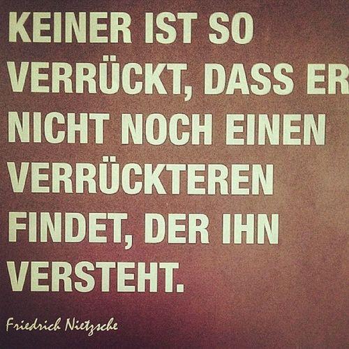 Nietzsche Friedrich Crazy Unterstand souledair2014viennaWienAustriaÖsterreich