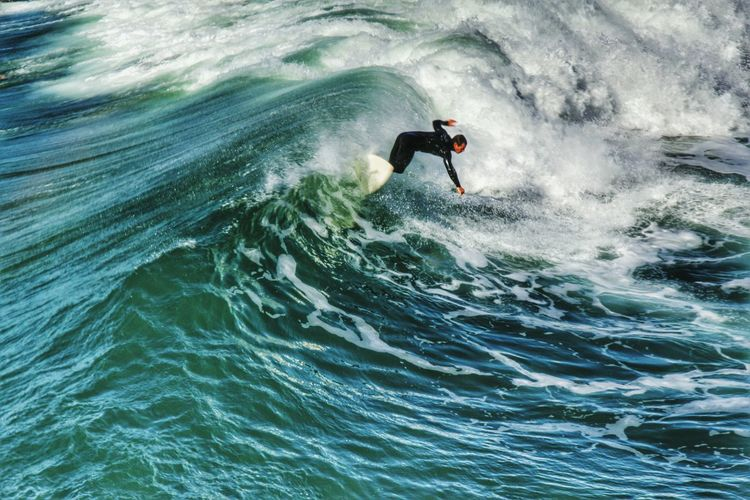 Catching A Ride In The Surf At Huntington Beach Surf Surfing Ocean Outdoors Nature Sports Water Sports Catching Waves From My Point Of View ForTheLoveOfPhotography EyeEm Outdoor Photography Eye4photography  Eyeemphotography EyeEmBestPics Urban Exploration Abundance Perspective Ocean Photography Beauty In Nature Nature Photography Surfers Sport