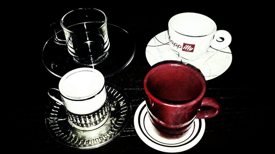 Choose a cup. Thinkitsagame Mindgames Chooseyourpath Tadaa Community Playnow Light And Shadow