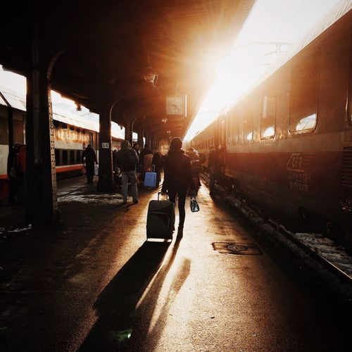 Traveling Beautiful Good Morning Sun Streetphotography Street Street Photography Capture The Moment Walking Around Soaking Up The Sun People And Places Snap A Stranger