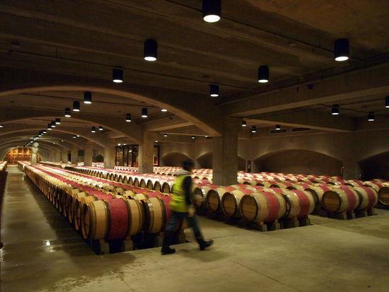 Alcohol Barrel Napa Valley Storage Underground Wine Wine Barrels Wine Bottles Wine Cellar Wine Country Wine Glass Wine Store Wine Tasting Wine Time Wineandmore Winecountry Wineglass Winelover Winery Wines Winetasting Winetime Wineuptour Wineyard Wineyards