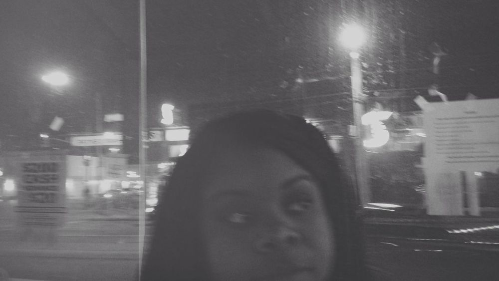 Snapshots On Rexdale Boulevard Rexdale Snapshots Nouseforaname / All A Blur