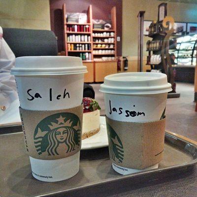 Starbucks Star_bucks ستاربكس ستار_بكس