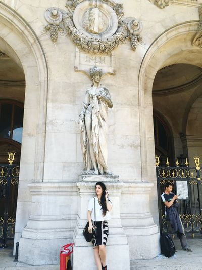 Paris.fr Enjoying Life Iwearcouture Bonjour Paris Paris Streets Parisfashion Paris, France  Parisjetaime Petrapetrova Paris