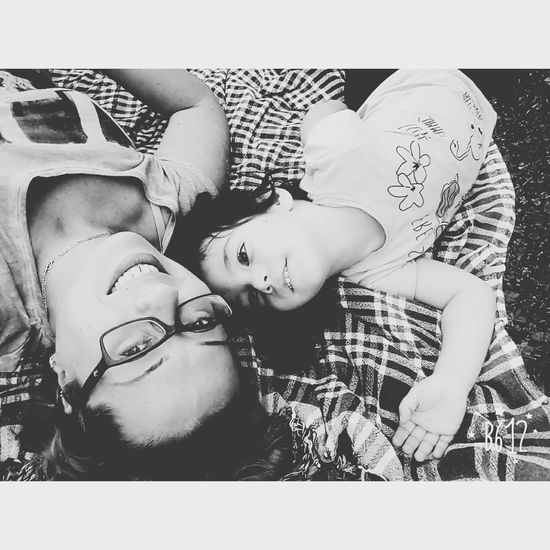 Happy moments with my nephew.... That's Me Playingtime Life EyeEm Best Edits Loveher❤ Loveher Cheese! Love MyNephew ThatsMe Crazy Moments Smile ✌ Hello World Today's Hot Look Todays Hot Look Bnw EyeEm Blackandwhite Blackandwhite Photography Hi! Lifestyles Love ♥ EyeEm Best Shots Portrait Of A Woman Uglygirl