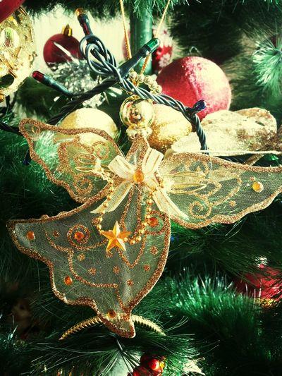 merry christmas ! ♡♡♡