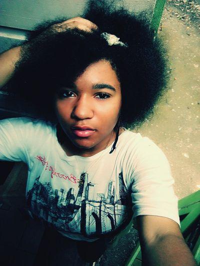 Selfportrait Lightmakeup Beautifulandyounggirl Selfie