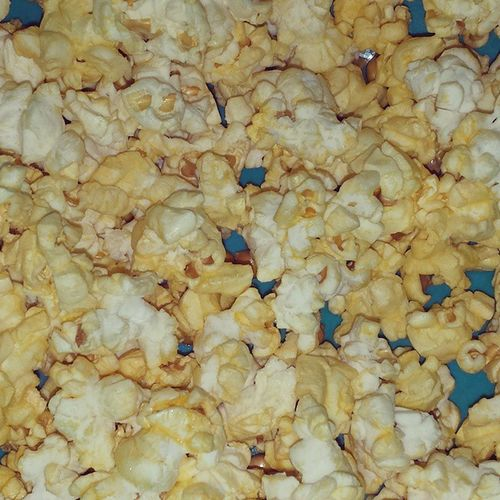 Buttery snacks to enjoy while I watch BBC's Luther on Netflix!!! Popcorn Cornkernels Airpopped Jollytime butter overload salty fresh justtherightamount snacktime healthyeating healthyoptions 100calories perserving showtime sunday earlymorning enjoyingtheweekend familytime ilovemycircle ilovemylife trulyblessed highlyfavored Godsrichestblessings