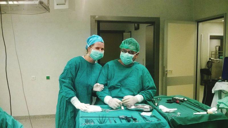 General Hospital Of Kalamata Nurse_bluetiful I Am A Nurse Nurse Life Surgeryroom Surgeons Hospital Nurse Surgery Time Surgery Style.