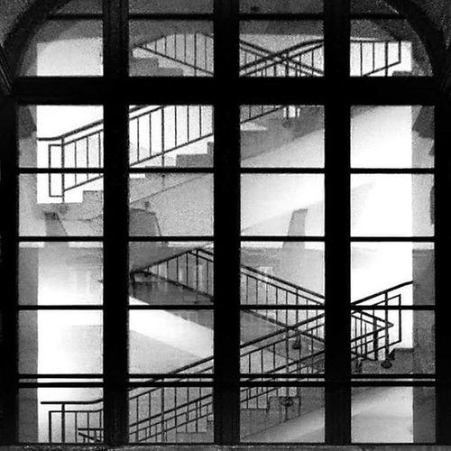 Rivoli Paris Blackandwhite Photograhy