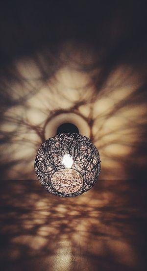 ball of light Lights Colours Urban Escape Shadow