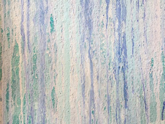 Texture Textures And Surfaces Texture And Patterns Texture And Background Paint Blue Painted Wall Backgrounds Nature Beauty In Nature Design Art Paint Brush Wallpaper