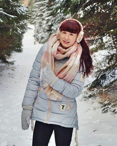 Trochę dzisiaj pospamuje😛 Wielka Sowa Gory Sowie Mountains Landscape Nature Natura Krajobraz Trip Travel Mgła Fog Snow śnieg Zima Winter Styczeń January Polishgirl Ootd Couple Beautiful Beauty Day polanddolnyśląsklikeforlikel4lf4f