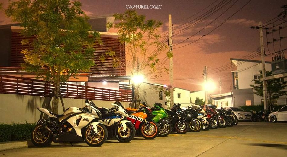superbike home GSXR1000 Cbr1000rr S1000rr Zx10r ZX14 Versys650 Monster795 City Motorcycle Tree Land Vehicle Sky Architecture Built Structure 50 Ways Of Seeing: Gratitude