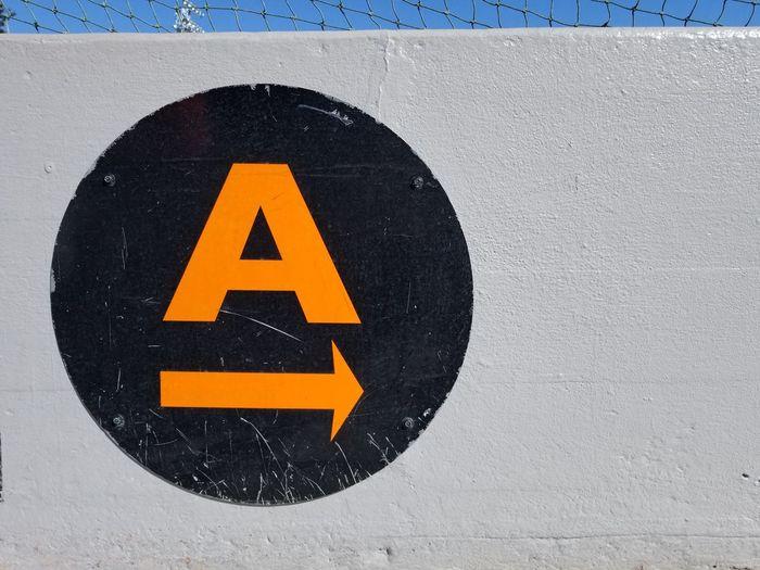 section a, san jose giants baseball. San Jose Giants San Jose Municipal Stadium San Jose California Baseball Minor League Baseball  Seats EyeEm Selects Information Sign Information Capital Letter Arrow Sign