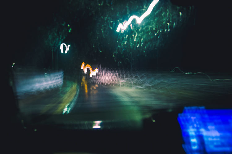Technology Tech Rain Drive Driving Night Night Lights Neon Dark Lights The Glitch Abstract POV Algorithm Analytics Speed Revolution Through The Window Light And Shadow Raindrops Reflection Rainy Days Green Color Humanity Meets Technology My Best Photo Illuminated Road Road Trip Real People Men Water Lifestyles People Group Of People Motion Leisure Activity Nature Architecture Full Length Outdoors Standing Lighting Equipment City Unrecognizable Person Nightlife Blurred Motion Blur
