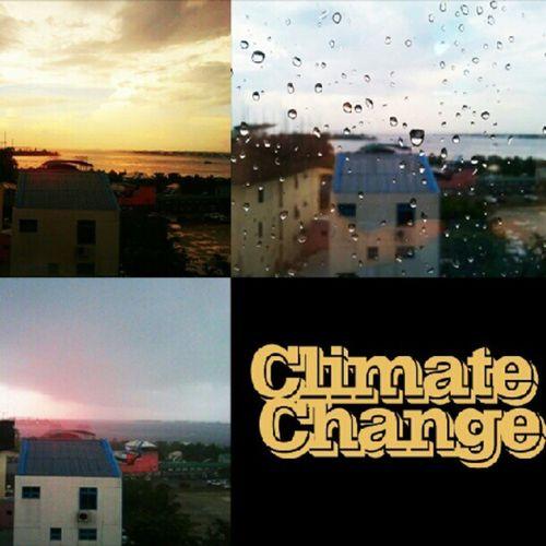 Climatechange Weatherchange Environment Maldives summer winter autumn instagramers instagold instagram instaphotography instabooth instagramer instaboot instamood instatalent instagrapher instafans instagramhub instaphoto instamv instagood