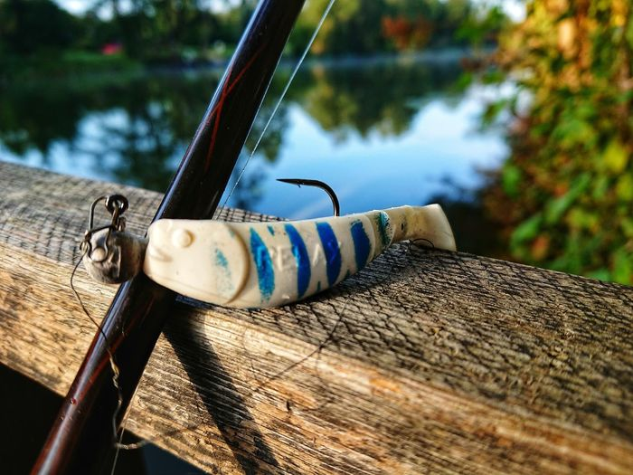 EyeEm Selects Water Close-up Sport Nature Fishing Fisherman Rod Hobby Wędkarstwo Wedka Przyneta Wędkowanie Angler Fishing Tackle Fishing Rod Fishing Time Fishing Equipment Fishing Trip