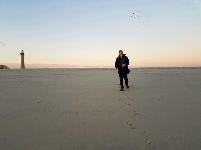 Sand Full