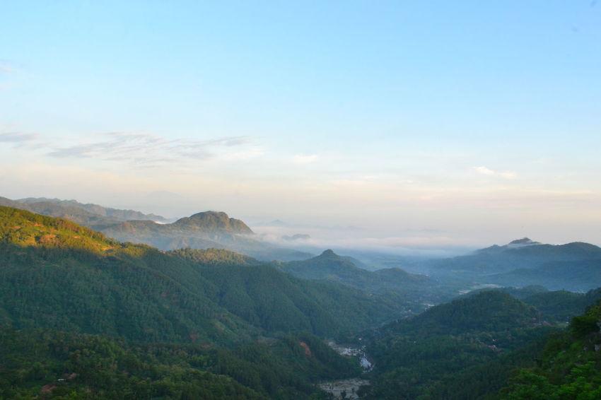 INDONESIA Landscape Nikon Travel Travel Photography
