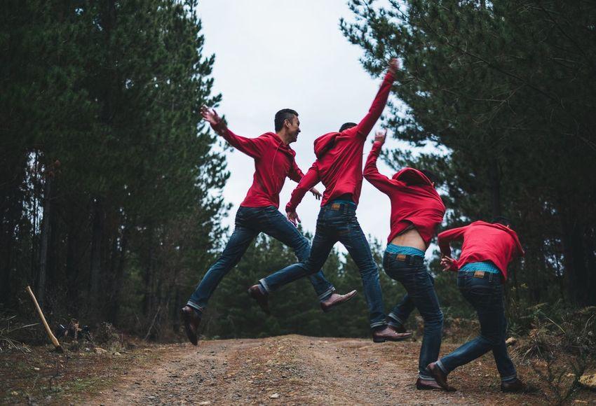 Fluidity in mind & motion. Glitch EyeEm The Moment - 2015 EyeEm Awards The Great Outdoors - 2015 EyeEm Awards The Portraitist - 2015 EyeEm Awards The Action Photographer - 2015 EyeEm Awards Capturing Freedom Getting Creative