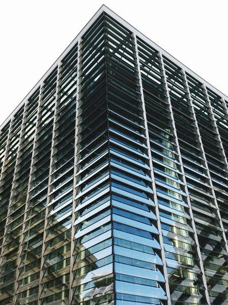 Britomart Auckland Relfections Mirrorshot Auckland City Love EyeEm Archetecture Design Popular Open Edit