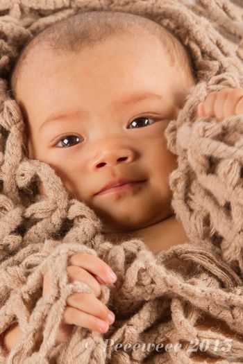 Peeeweee20 Baby Portrait 7D 24-105