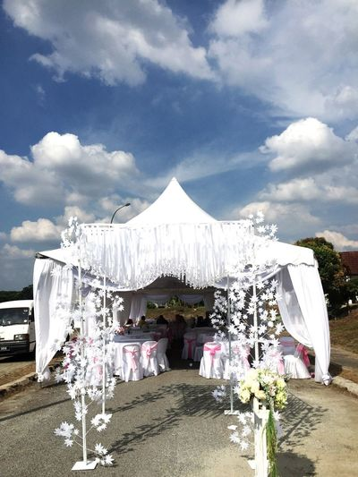 Check This Out Taking Photos Wedding Photography Cloud Karyarepublic Malaysianphotographer Flower