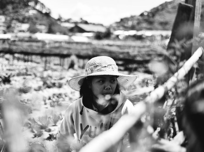 Strawberry Farmer shows some fresh picks. Bnw Bnw_collection Bnw_friday_eyeemchallenge Farm Worker Ear Of Wheat Wheat Growing Farmland Cultivated Land Combine Harvester Plantation Agricultural Field Harvesting Farm Oat - Crop Cereal Plant Rice Paddy Crop  Rye - Grain Cultivated Tea Crop Tea Crop Farmer Tea Crop Barley Vineyard Focus On The Story The Portraitist - 2018 EyeEm Awards The Photojournalist - 2018 EyeEm Awards The Street Photographer - 2018 EyeEm Awards The Traveler - 2018 EyeEm Awards