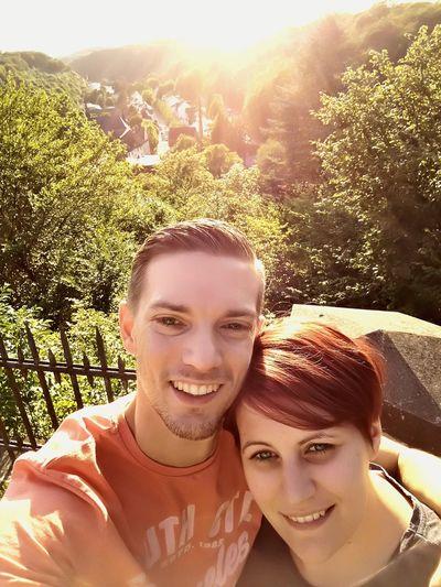 Love Best Wife In The World Nice Day Iserlohn Best Women Freundin